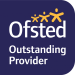 Ofsted Outstanding Provider Jigsaw School