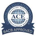 ACE Logo 2016