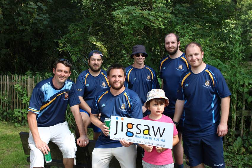 jigsaw_cricket
